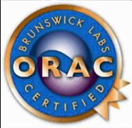 orac_badge